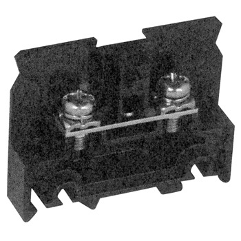 Rail Type Terminal-Block Tx Series
