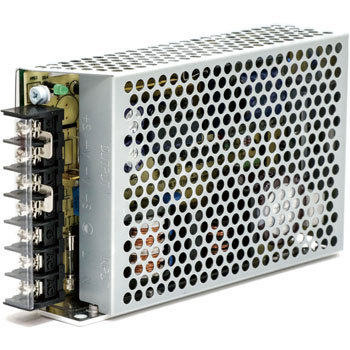PS3N Type Switching Power Supply