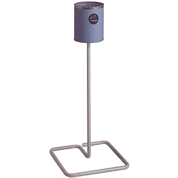 Outdoor Stand-Type K