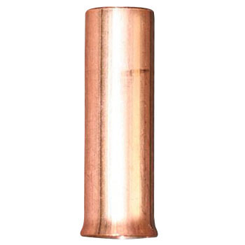 Copper Tube for Welding Rod Holder
