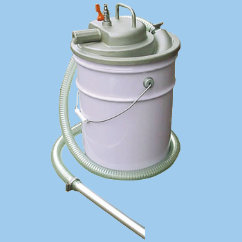Air Vacuum Cleaner, Can use