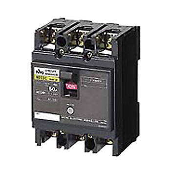 Circuit Breaker, Economic Type