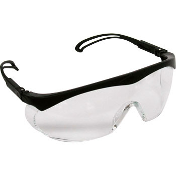Super Hard Defogging Safety Goggles Rs-700