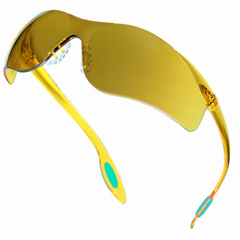 Mistral UV Protection
