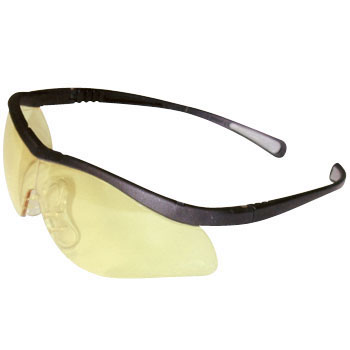 Protection Glasses Edge T-560