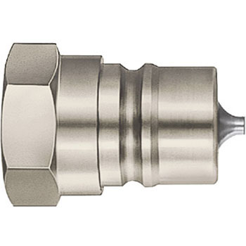 210 Couplers Plug, For Oil Pressure