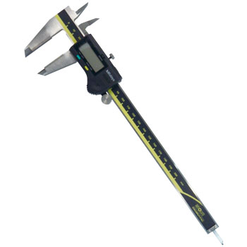 Absolute Digimatic Calipers