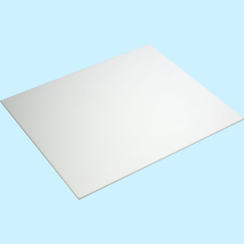 Acrylic Board, White