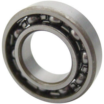 The Deep Groove Ball Bearing 6300Th Unit Open Type C3 Clearance