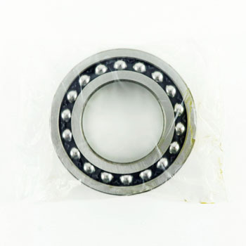 Automatic Tone Heart Ball Bearing  Cylindrical Bore No. 2200 Stand