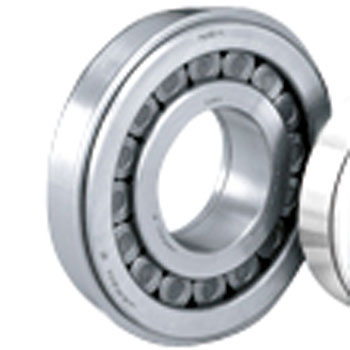 Cylindrical Roller Bearing NU