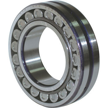 Roller Bearing Cylindrical Hole No. 22200 Stand