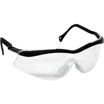 Safety Glass QX Type Clear