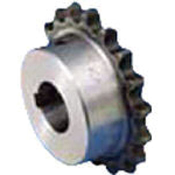 FBK sprocket 40