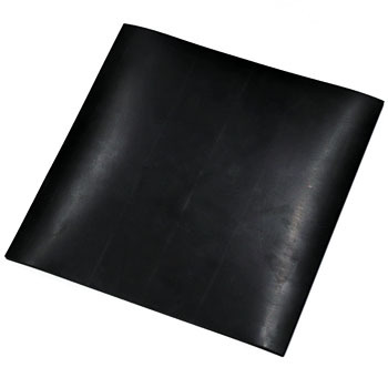 CNR Rubber Sheet