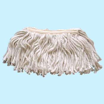 Replacement Mop