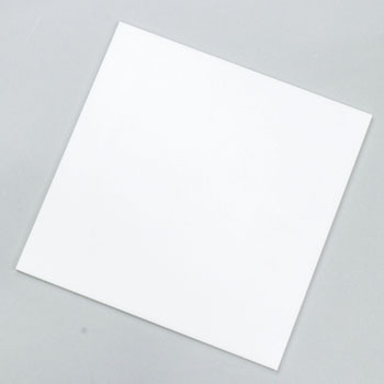 High Crystalline Engineering Plastic, POLYPENCO ACETAL