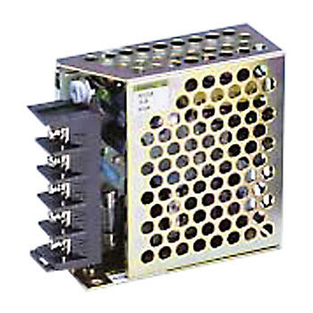 Standard Power Source Unit Type
