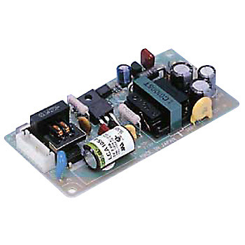 Standard Power Supply Board Type Single