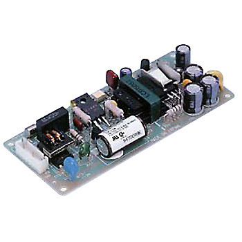 Standard power supply circuit board type