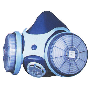 Dust Mask 1181R-03