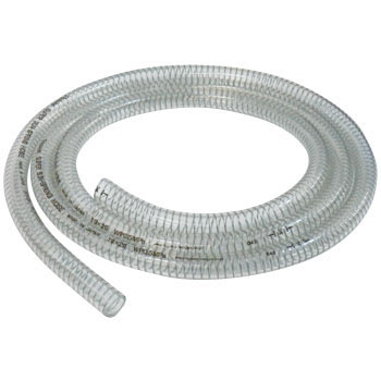 Supersun Spring Hose