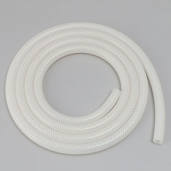Rubber Silicon Braid Hose
