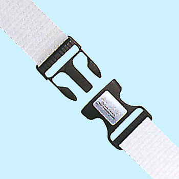 38 mm of At One-Touch Belts
