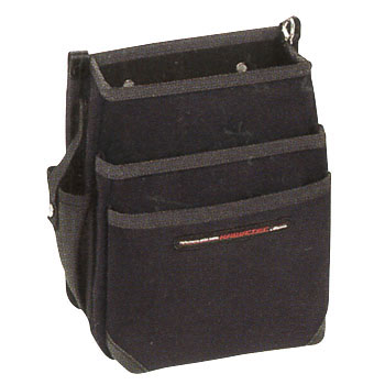 Kawatec Hips 3-Stage Bag for Electric Tools
