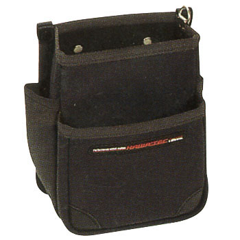 KAWATEC Multi Purpose Parts Pocket