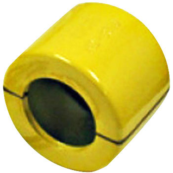 Standard Chain Coupling Case