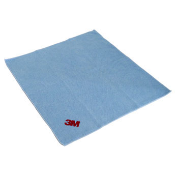 Brite High Performance Wiping Cloth