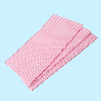 Kitchen Cleaning Cloth