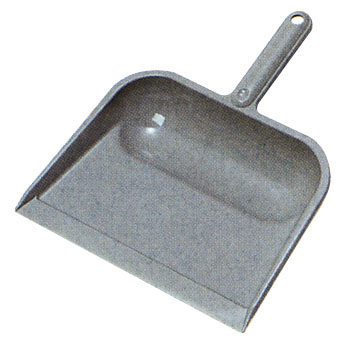 MM Eco-Light Dust Pan