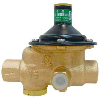 pressure reducing valve venn reducer monotaro malaysia rd43n fll. Black Bedroom Furniture Sets. Home Design Ideas