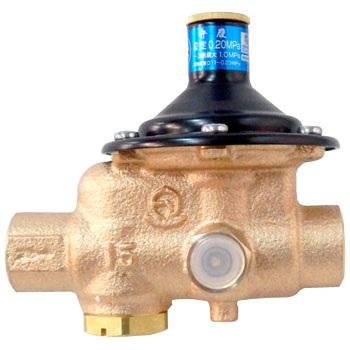 pressure reducing valve venn reducer monotaro malaysia rd43n fml. Black Bedroom Furniture Sets. Home Design Ideas