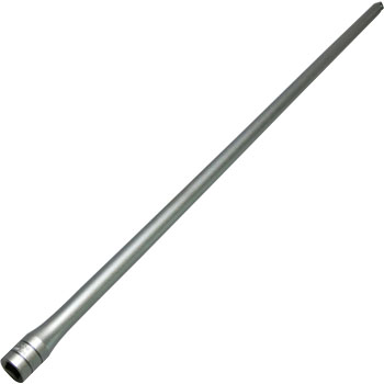 9.5sq. extension bar