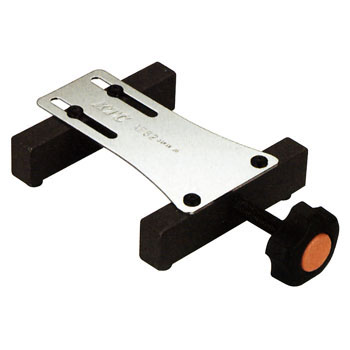 Cam Pulley Lock Tool