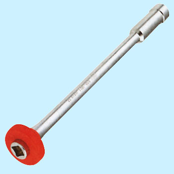 "3/8""sq. SUPER LONG PLUG WRENCH"