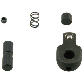 "1/4""sq. SPINNER HANDLE HEAD REPAIR KIT (LONG)"