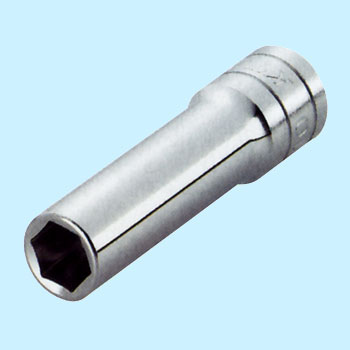 "3/8""sq. DEEP SOCKET (6pt.)"