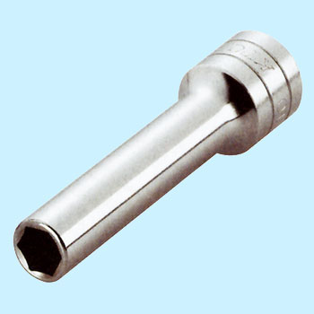 "1/2""sq. DEEP SOCKET (6pt.)"