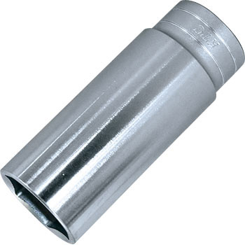 Deep socket (hexagonal)
