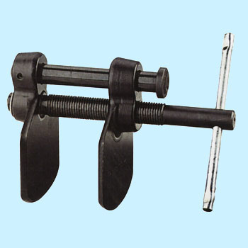 DISC-BRAKE SPREADER (WIDE PLATE)