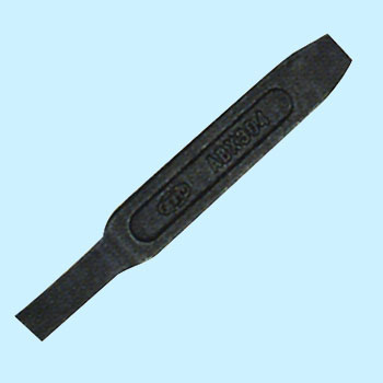 Brake-Shoe Adjusting Tool