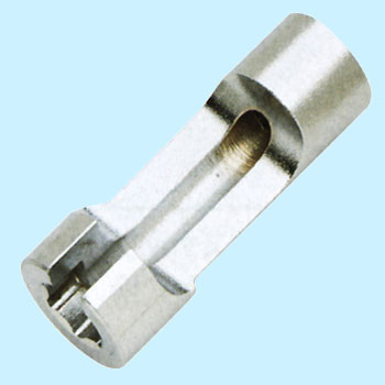 CLAW FOOT OFFSET WRENCH FOR BRAKE PIPE