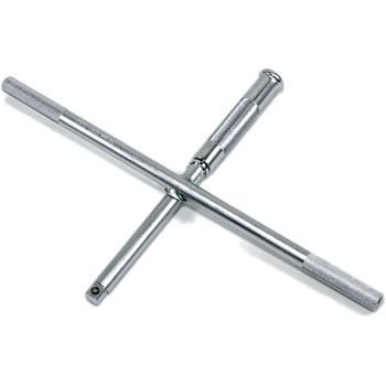 12.7sq. Lug Wrench