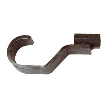 SLIDE HAMMER PULLER ATTACHMENT HOOK