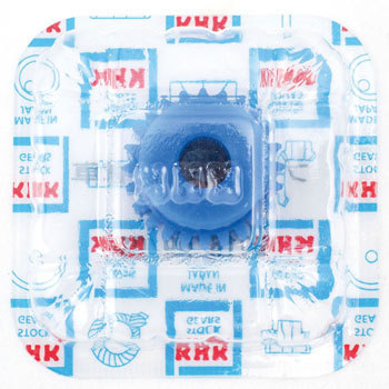PS Plastic Spur Gear