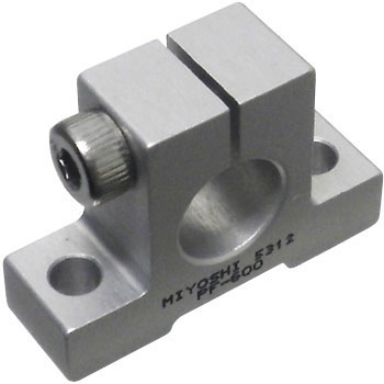 Pipe Joint Parts PF Series